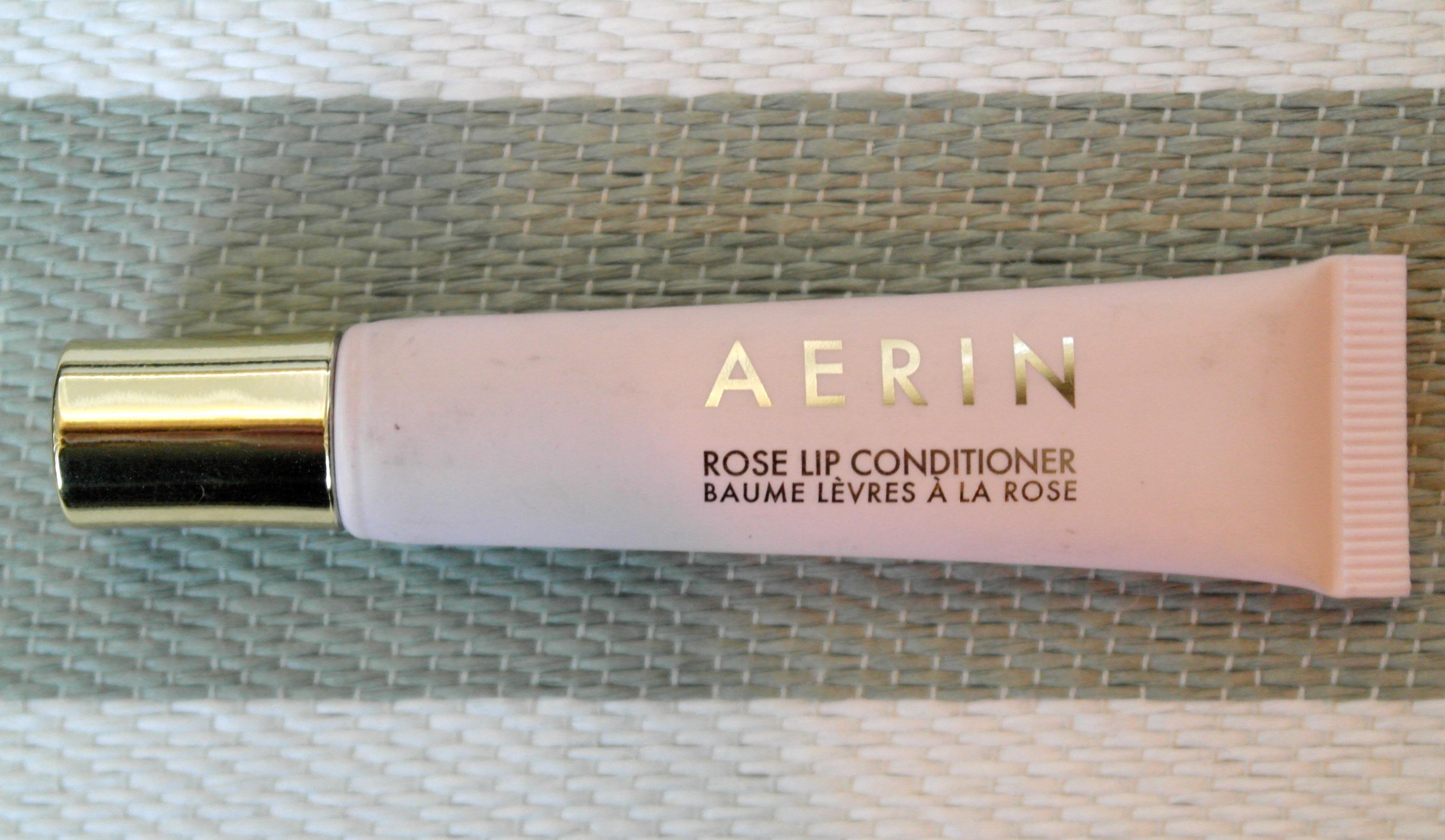 Aerin Rose Lip Conditioner